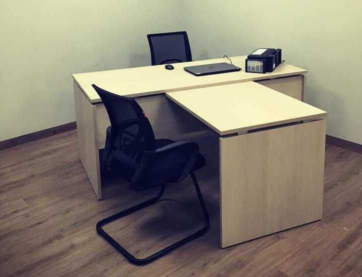Офисная мебель-Офисная мебель «Модель 164»-фото1
