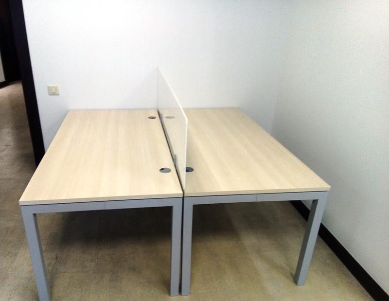 Офисная мебель-Офисная мебель «Модель 111»-фото4