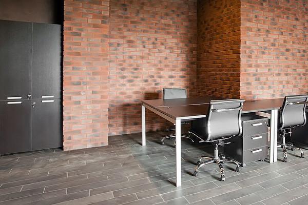 Офисная мебель-Офисная мебель «Модель 2»-фото4