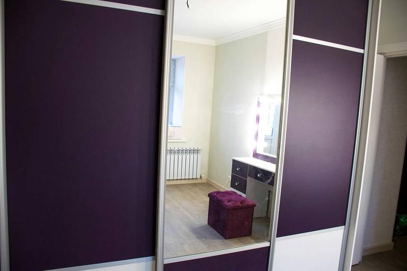 Мебель для спальни-Спальня «Модель 95»-фото5