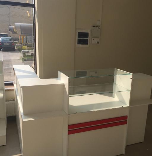 -Мебель для магазина «Модель 29»-фото17