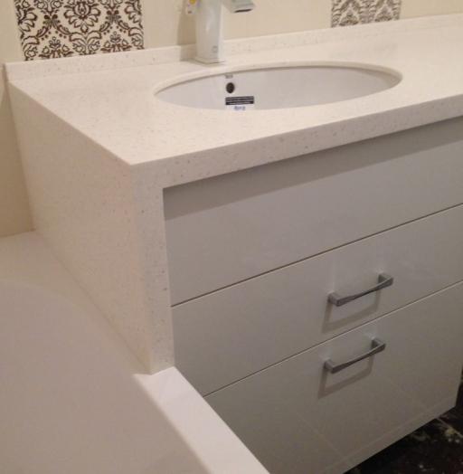 -Мебель для ванной «Модель 11»-фото11