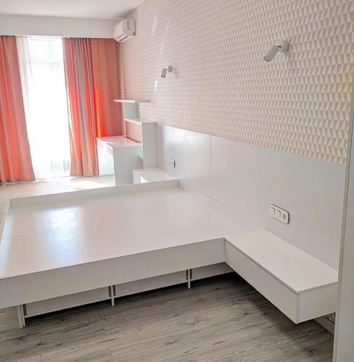 Мебель для спальни-Спальня «Модель 54»-фото5
