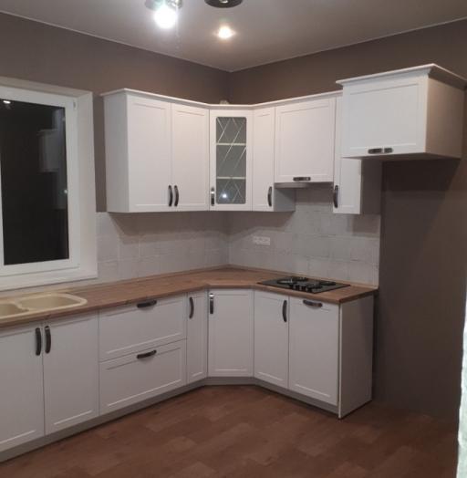 -Кухня «Модель 493»-фото29