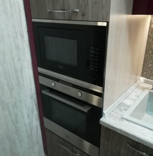 -Кухня из ЛДСП «Модель 378»-фото27