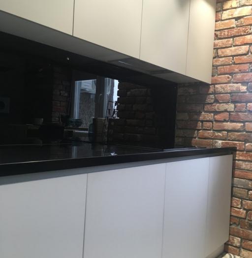 -Кухня МДФ в ПВХ «Модель 66»-фото23