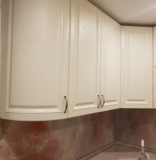 -Кухня МДФ в ПВХ «Модель 70»-фото28
